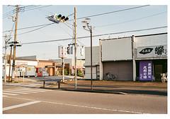 201905 Kimitsu,Chiba