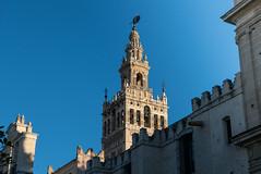 Seville 2019