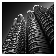 Image by vulture labs (38181284@N06) and image name Twister photo  about BW Long Exposure Fine Art Photography Workshop London August 3rd - 4th 50% OFF LIMITED AVAILABILITY   www.vulturelabs.photography/product-page/london-august-3r...