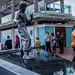 2019 - Hong Kong - 16