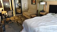 Home2 Suites Layton Room 129
