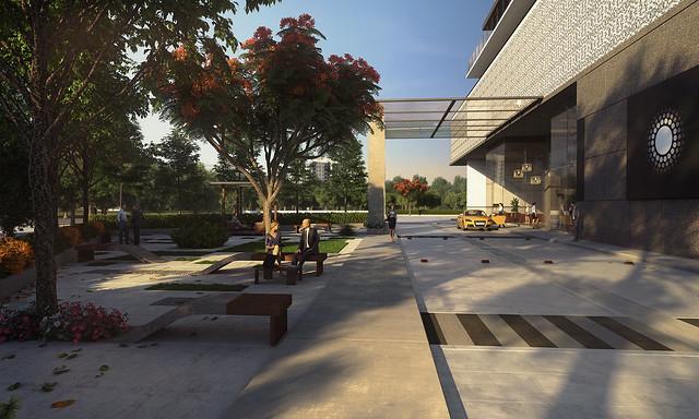 1836_Panama Silverstone_Kharadi_Cam-07_Landscape
