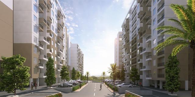 1696_VKA_Shirgaon_Building Avenue-01-02