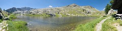 Lac Jumeaux