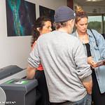 NYFA - Los Angeles - 06/24/2019 - FAYN Launch Party