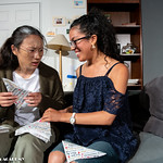 """NYFA Los Angeles - 06/29/2019 - Student Directed Play """"Ugly Lies The Bone"""""""