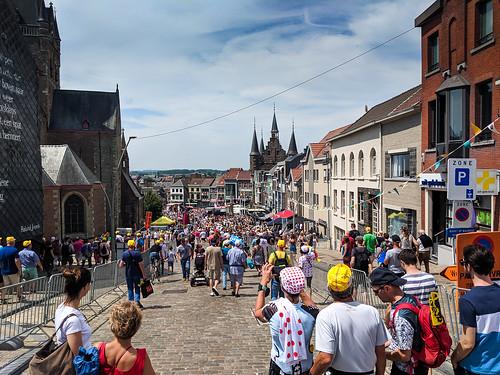Tour de France Brussels-29