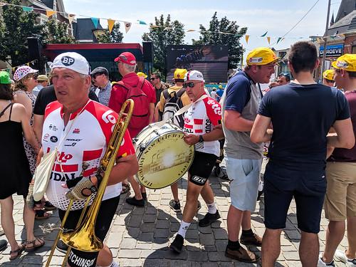Tour de France Brussels-28