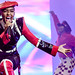 Janelle Monae - Down the Rabbit Hole 07-07-2019 -4210