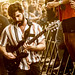 Foals - Down the Rabbit Hole 07-07-2019 -6539