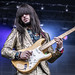 Khruangbin - Down the Rabbit Hole 07-07-2019 -5835