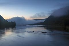 Potomac Water Gap