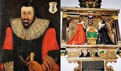paint v stone - Kings Lynn Norfolk