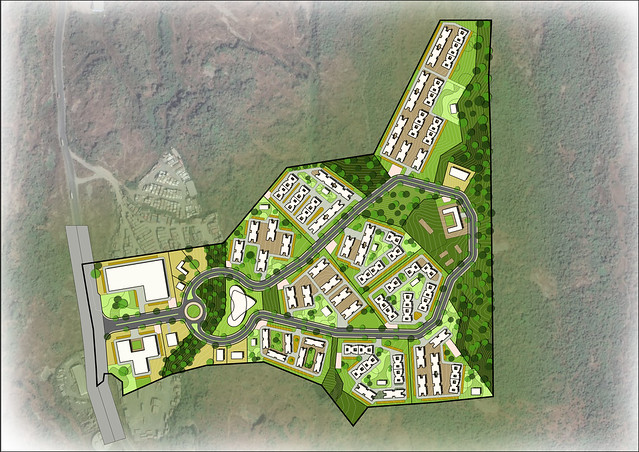 0_Township 03 - sector-details Model