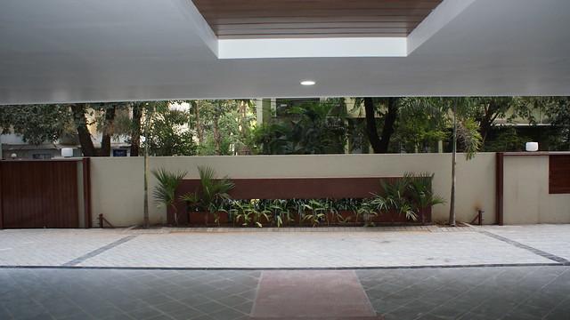 Saraswati 13