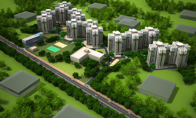 Bhushan Steel_001
