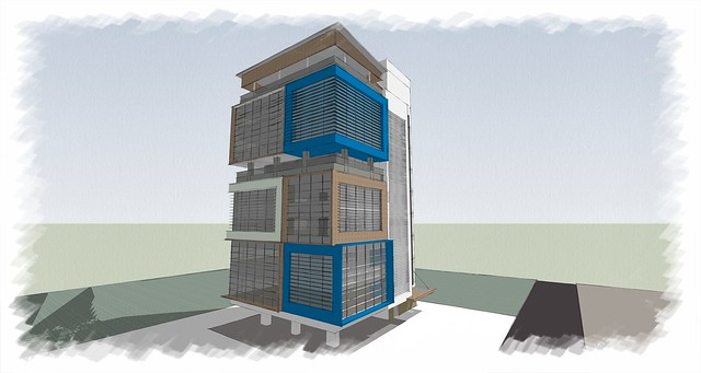 Architect_view 2