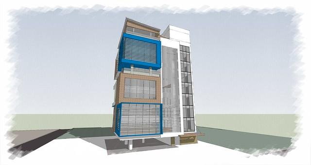 Architect_view 3