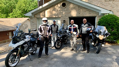 20190622 iPhone Mountain Motorcycle Ride 95