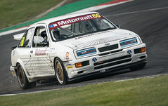 Legends of Brands Hatch 30/06/19