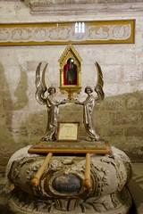 Reliquary of Saint Quentin