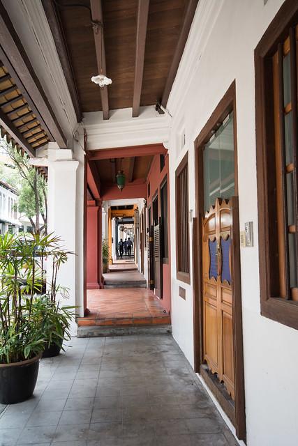 Somerset | Explore Singapore