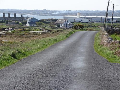 Ireland 2019_0151Deserted Village of Clough Na Mara