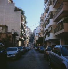 Greece '18