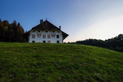 Fribourg / Ref.06200
