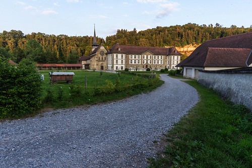 Fribourg / Ref.06202