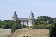 Bournan (Indre-et-Loire)