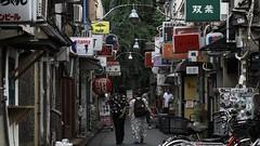 Shinjuku-Golden-Gai.