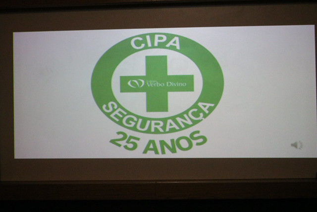 posse_nova_cipa (1)