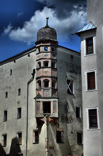 Rattenberg, Augustinermuseum-DSC_2075p