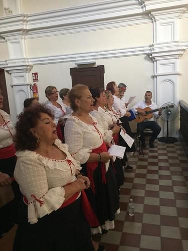 Novena del Carmen 2019 02