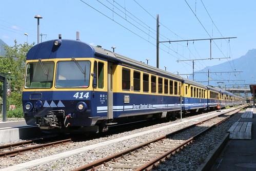 2019-06-30, BOB, Interlaken Ost