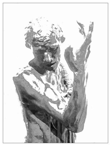 Rodin II