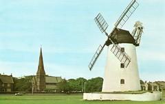 UK - Lancashire