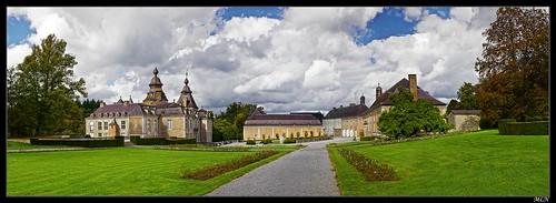 Chateau_de_Modave_009_