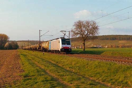 186 290 in Retzbach-Zellingen