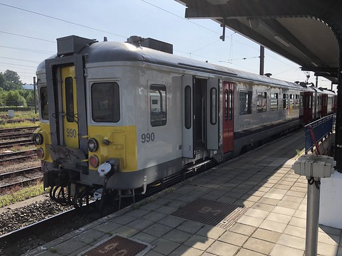 BEa1143