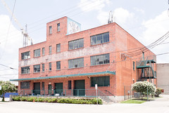 Purse & Company Building, Houston, Texas 1907111331