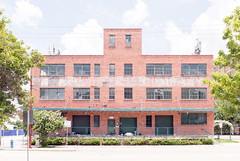 Purse & Company Building, Houston, Texas 1907111334