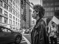 The punk subculture emerged in the United Kingdom, Australia, and the United States in the mid-1970s.