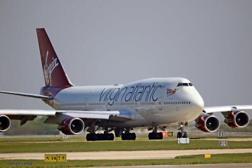 Virgin Atlantic G-VBIG  J78A1617