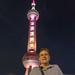 Shanghai at Night-2590