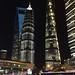 Shanghai at Night-2588