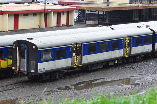 SA 5770