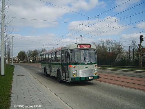 147-19388§0