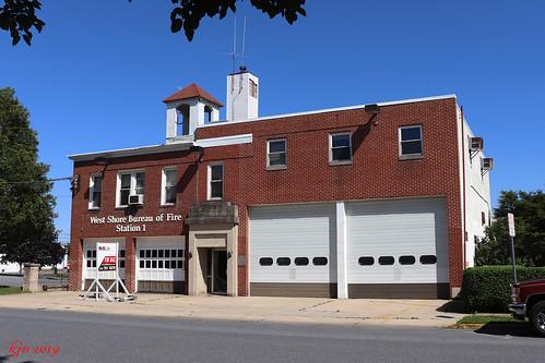 2019 0611 West Shore Bureau of Fire 13 1 f